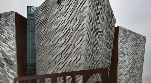 The company behind the Titanic Quarter has said landlord Belfast Harbour Commissioners poses the biggest obstacle towards its future development