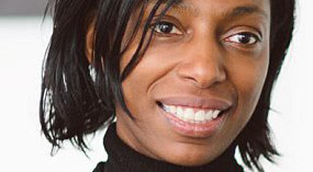 Ofcom chief Sharon White