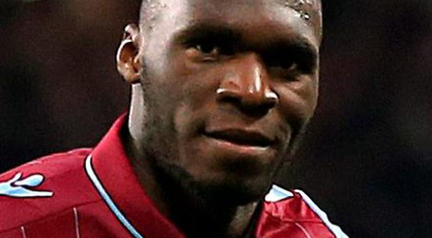 Christian Benteke is the seventh player to join Liverpool in this summer's transfer window