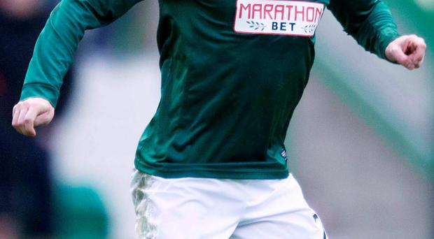 Transfer request: Scott Allan