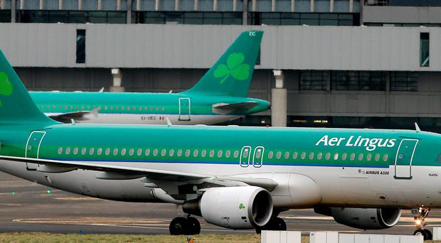 Aer Lingus shareholders now have until August to decide whether to accept IAG's £1bn offer for the company