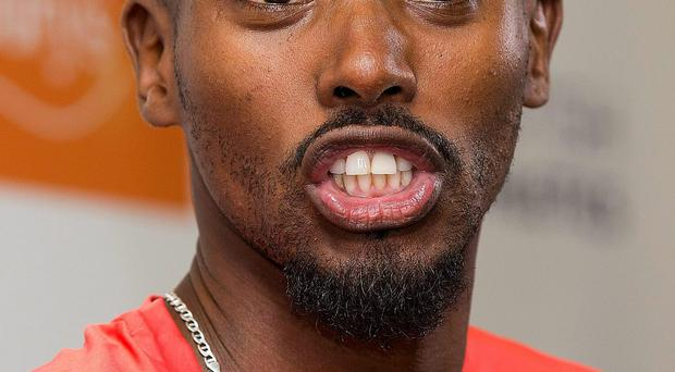 UK Athletics has found no wrongdoing by Mo Farah in the initial stages of its investigation of doping allegations against his coach Alberto Salazar
