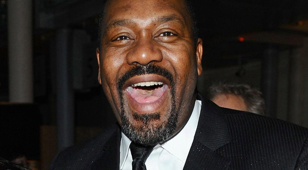 Lenny Henry, Boyzone, Westlife and The Proclaimers have all played at Feile an Phobail