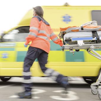 Six people under retirement age die from heart attacks in Northern Ireland every week, new figures have revealed