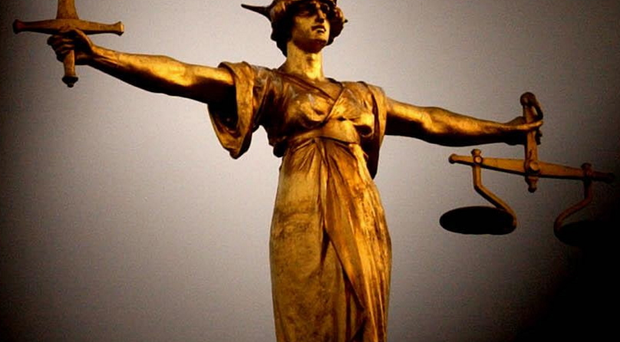 A man who suffered multiple injuries in an early morning incident involving his close friend and neighbour told a jury how he feared he was going to be beaten to death