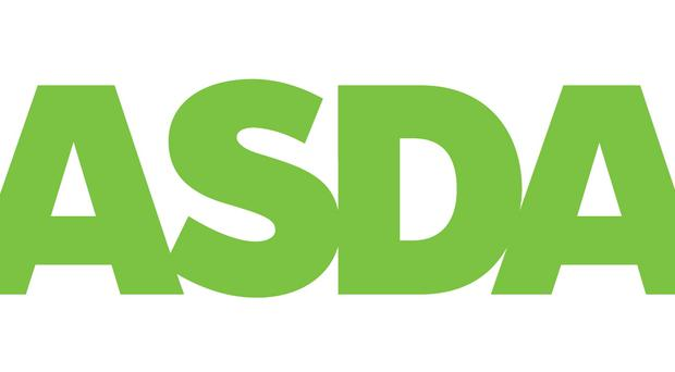 Asda said 2014 revenue fell 0.4% to £23.2bn and UK market share dipped 0.1% to 17.1%