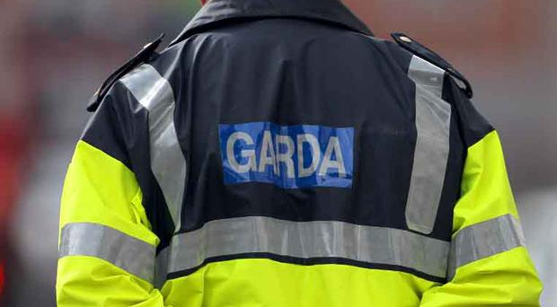 Father of three dies a day after one-punch attack in Dublin's Temple Bar