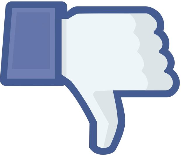 Facebook dislike button: Were working on it, Mark Zuckerberg