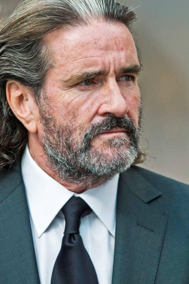 Property developer Johnny Ronan launches scathing attack on Nama