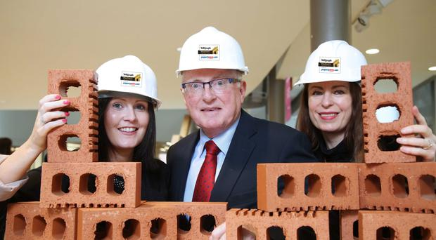 Belfast Telegraph Property Awards