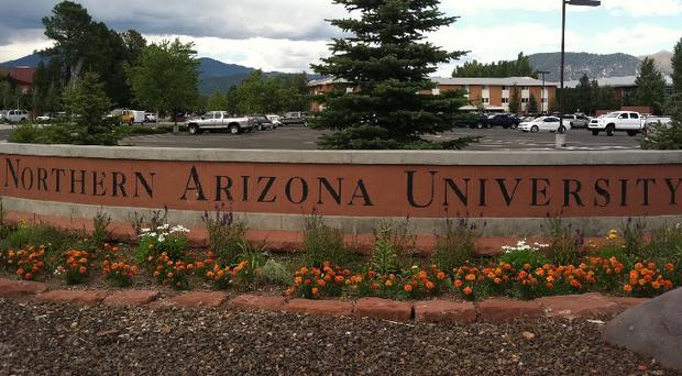 One dead and three wounded after deadly shooting at Northern Arizona University
