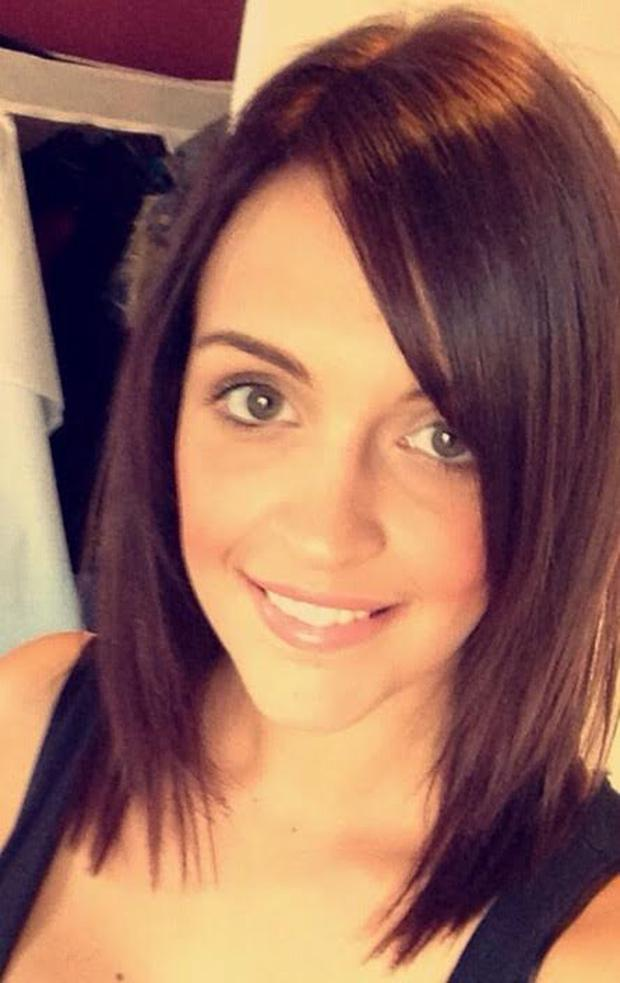 Katie Grout Missing Police Seek Information About 23 Year Old Woman