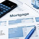 If your loan has been sold, you need a new capital partner to help you hang on to your properties and your business