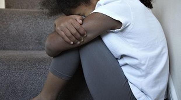 Charities warn most FGM attacks on children take place during school holidays, known as the 'cutting season'.