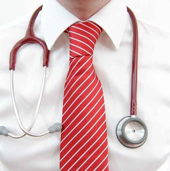 Youngsters with potentially deadly heart conditions are waiting almost a year for a first appointment with a hospital doctor, the Belfast Telegraph can reveal