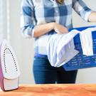 Housework can be a bone of contention