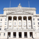 For weeks there has been a battle inside the Stormont talks; a political fight over draft legislation aimed at shaping the new Historical Investigations Unit (HIU) and Independent Commission for Information Retrieval (ICIR)