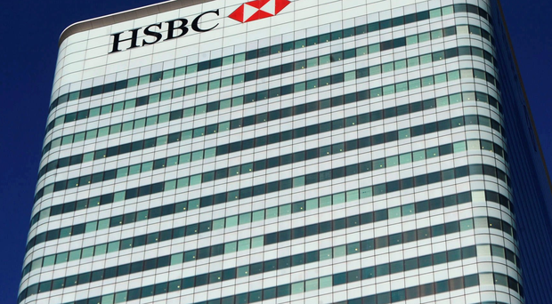 File photo dated 07/03/11 of a general view of the HSBC Tower in Canada Square, Canary Wharf, London, as one of the banking giant's shareholders claimed that many investors would back HSBC if it chose to move its headquarters from London as a result of continuing regulatory frustrations. PRESS ASSOCIATION Photo. Issue date: Monday November 23, 2015. Standard Life equities head David Cumming said HSBC could be