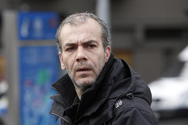 Leading republican Colin Duffy is due to appear in court in Belfast tomorrow.