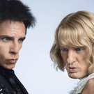 Zoolander 2: Ben Stiller and Owen Wilson strut back for the sequel and are joined by Penélope Cruz, Kristen Wiig and Will Ferrell.
