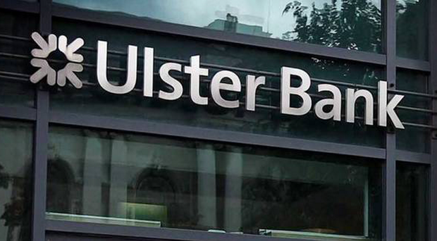 In 2014 RBS ditched plans to sell all or part of Ulster Bank following a lengthy review
