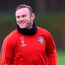 Available: Wayne Rooney has recovered from his injury