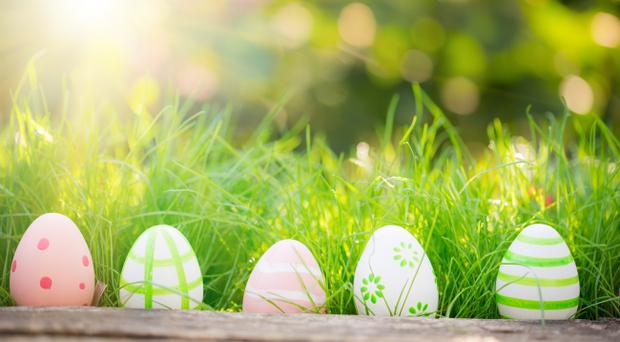 The date of Easter could be fixed within the next five to 10 years, according to reports.