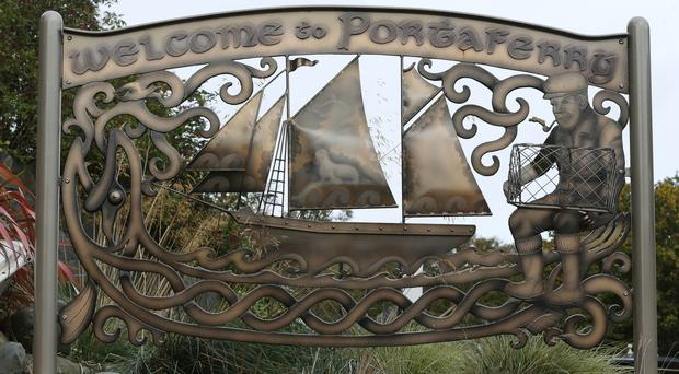 The Portaferry Hotel is set to reopen