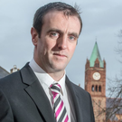 Reassurances: Mark H Durkan