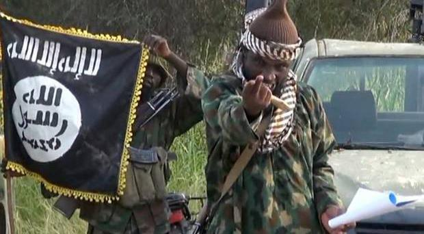 Boko Haram's six-year-old insurgency has killed 20,000 people and made 2.5m homeless