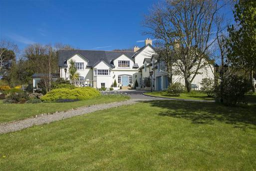 northern ireland 39 s 10 most expensive houses for sale spring 2016