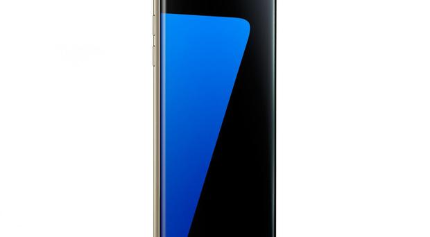 Samsung Galaxy S7 edge: the most anticipated phone of the year is here so is it any good?
