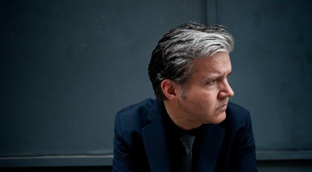 Lloyd Cole will play Belfast in August