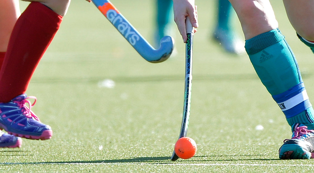Ireland's women produced another good display at the Hawke's Bay Cup tournament in New Zealand only to go down 3-0 to Commonwealth champions Australia