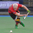 Teak tough: Phillip Brown has added stability to the Bann defence ahead of the Irish Champions Trophy semi-finals
