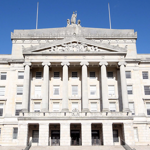 'The Assembly elections mark the end of a three-year election cycle in Northern Ireland that covered the new council and Westminster votes, so it feels like a good time for reflection'