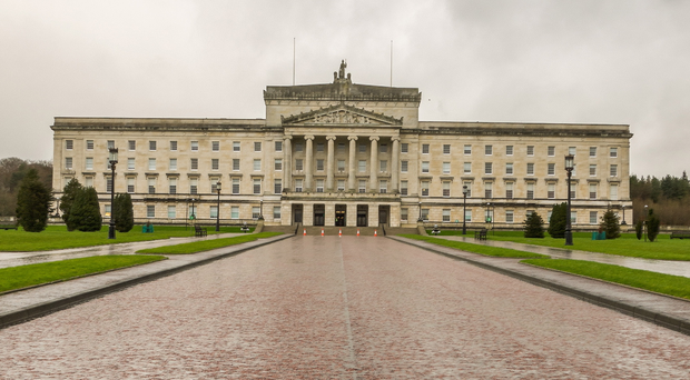 Elections to the Assembly take place this week