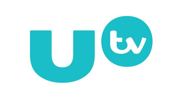 ITV's £100m deal to buy UTV's television assets was completed back in February