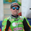 Sweet 16: Alastair Seeley is one win away from breaking the NW200 record