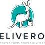The rapidly expanding on-line food delivery service has transformed the take-away sector all over the world