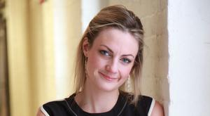 Sinead O'Sullivan specialises in drone and satellite technology