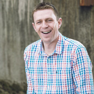 Digital DNA founder Gareth Quinn is excited about Northern Ireland's potential