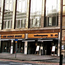 Wetherspoon Bridge House