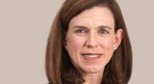 """Bank of England MPC member Kristin Forbes warned that referendum uncertainty could be behind some of the """"softening"""" economic data"""