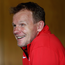 Amazing season: Mark McCall's Saracens have been outstanding