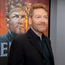 Actor Sir Kenneth Branagh