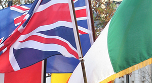 An Irish Senator has suggested that the Republic of Ireland should rejoin the Commonwealth.