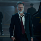 Bill Pullman in Independence Day: Resurgence. Photo: PA Photo/Twentieth Century Fox