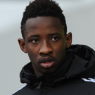 Moussa Dembele has signed for Celtic