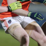 Leading man: Aidan Forker will captain the Orchard against Laois